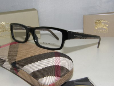ea747945dd81 BURBERRY BE 2066 BE2066 3177 NEW EYEGLASSES 54 17 140 on PopScreen