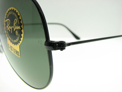 6391280856 Ray Ban 3026 Made In Italy