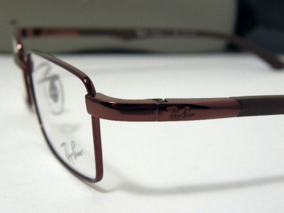 7245280256 Ray Ban Wayfarer Authenticity Check