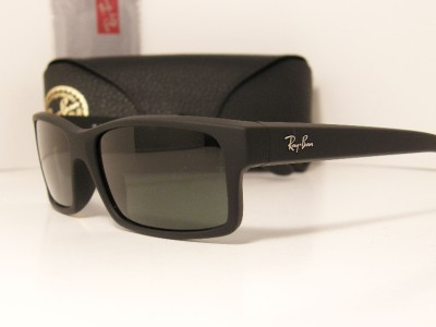 Ray Ban 4151 Black   www.tapdance.org a970bc4a85d6
