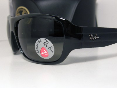 b67343c67 Ray Ban Rb4150 601 - Welcome To Miami