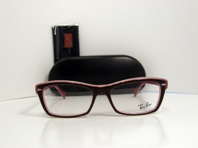 3725b75bf28f I Want To Sell My Ray Bans