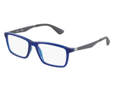 00c8b012965 We offer new and authentic eyewear for less. We guarantee authenticity of each  item that has ever been listed in our store. All eyewear has been purchased  ...