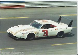 Winscals #3 Kmart 1969-Fred Lorenzen Nascar decal