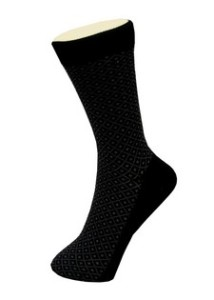 QUALITY MENS DESIGN PATTERN DRESS SOCKS 3 6 OR 12 PAIR DOZEN LOTS SIZE