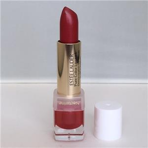 fruity red wine estee lauder color and lipstick size 13120