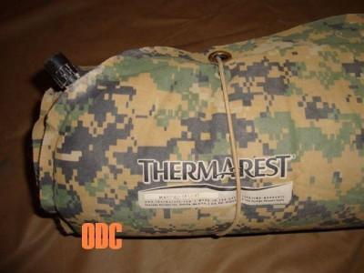 Usmc Marine Military Surplus Woodland Marpat Coyote