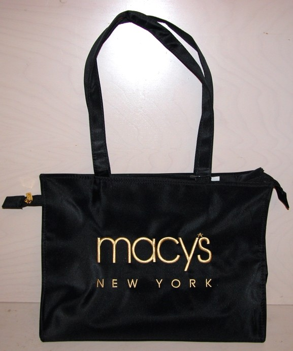 07ac925c1574 Macy's New York Chanel Bags   Stanford Center for Opportunity Policy ...