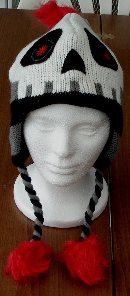 Overland Sheepskin Co. is the most trusted source of quality men's hats. Our men's sheepskin hats (also known as men's shearling hats), men's leather hats, wool hats for men, and fur hats for men are meticulously constructed of only the finest materials for long-lasting warmth, comfort, and style.