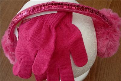 Flower Girl/'s Velvet Heart Handbag Purse CUTE!! Red BRAND NEW Toby N.Y.C