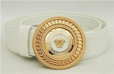 096a3b254 Cinturones Versace Originales finaperf.es