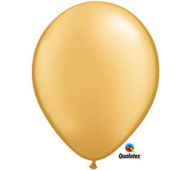 This Listing Is For A 12 Piece San Francisco 49ers Balloon Decorating Kit Perfect Decorations Your Themed Birthday Party Or Super Bowl