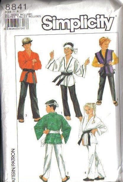 anal Brizilian jiu jitsu