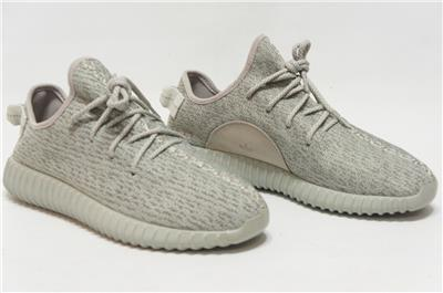 Details about ADIDAS YEEZY BOOST 350 MOONROCK MOON RACK AQ2660 779007 82015 SNEAKERS 10 US