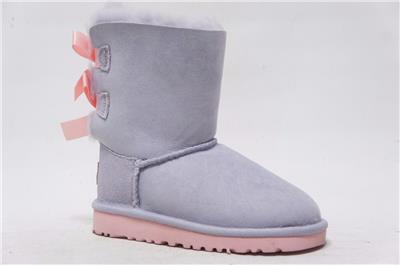 UGG Australia 6 Size Boot Shoes for Girls for sale | eBay