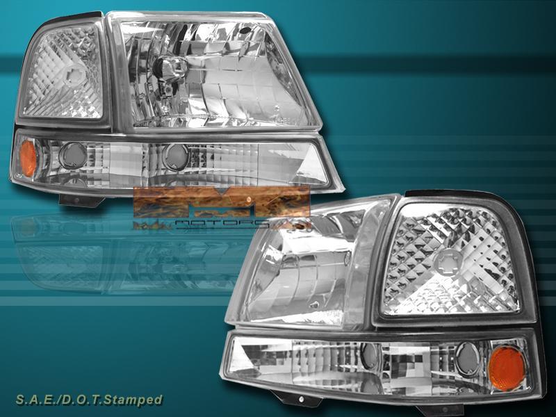 Diagram 2003 Buick Century On 2000 Buick Regal Headlight Wiring