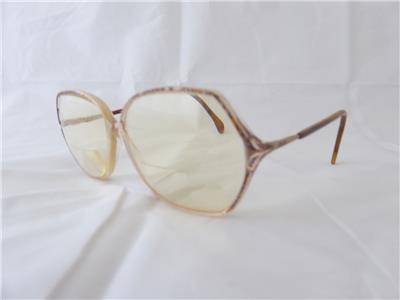 b553fba21a Ladies Silhouette SPX M1849  20 6050 57-12 135 Austria Prescription ...