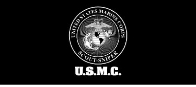 Ebay auction sniper free uk dating 10
