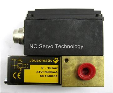 Nib asco joucomatic 60160031 pneumatic proportional valve new 601 you are bidding on a new asco joucomatic pneumatic proportional valve ccuart Image collections