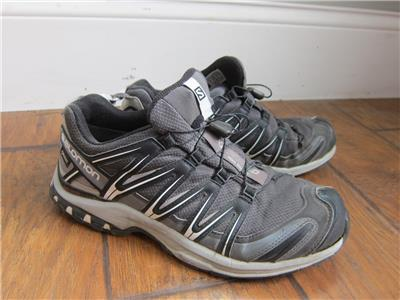 zapatillas hombre salomon xa pro 3d ultra slim