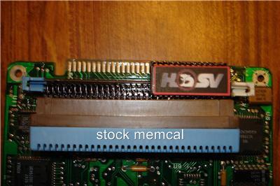 Vt V6 Memcal Ebay - Imagez co