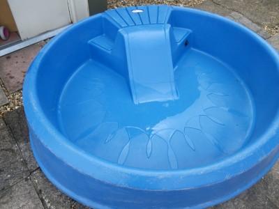 Plastic Pool Deals On 1001 Blocks