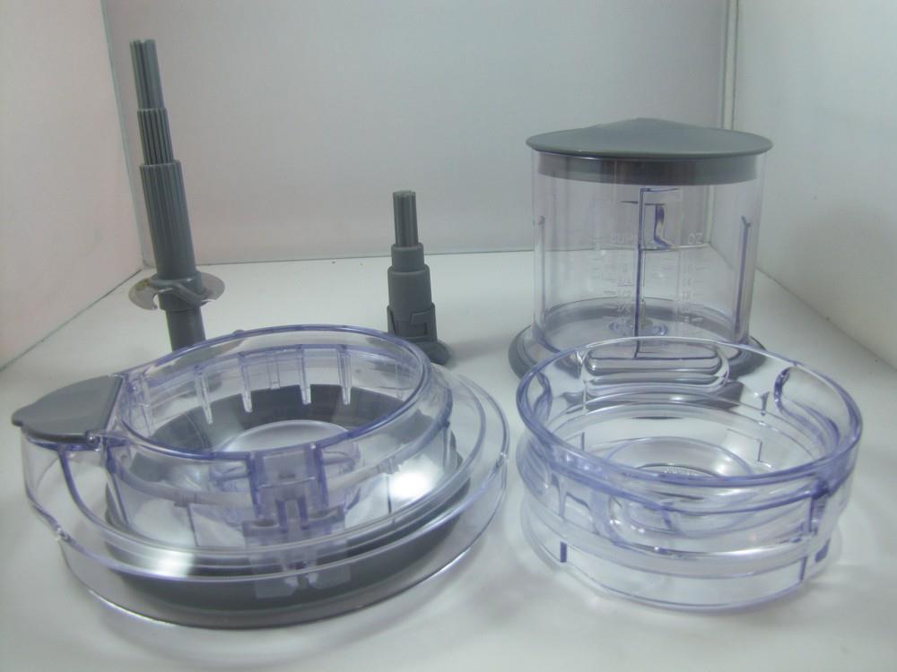 Euro Pro Ninja Master Prep Blender And Food Processor Replacement Parts