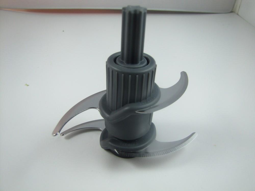 Ninja Food Processor Replacement Parts