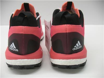 8201783cfec4e Adidas AF6153 Terrex Agravic Running Trail Running AF6153 Calzado de ...