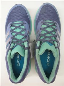 8d82480ad Description. Adidas Women s SuperNova Solution 3 Performance Running Shoe
