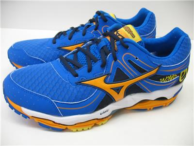 28ad64fcd772 mizuno wave enigma 7 white on sale > OFF48% Discounts