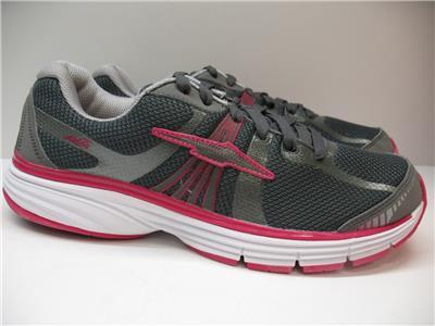 avia awvps chaussures dans d'athlétisme tennis Gris  rose dans chaussures le domaine de la formation efd36c
