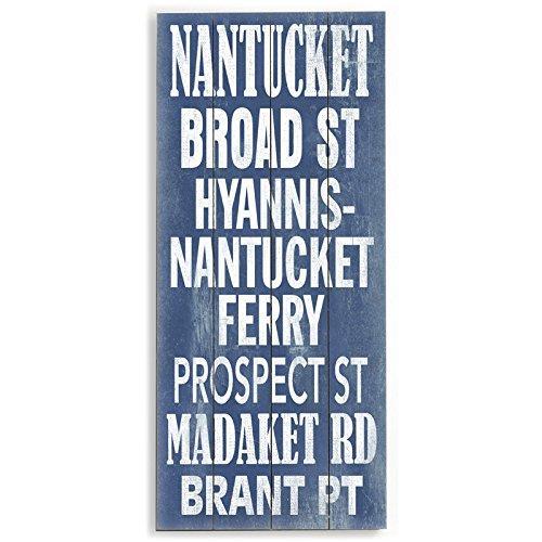 76a9a2bc6a98d Details about Nantucket by Artist Cory Steffen 10