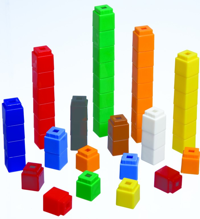 358397256 o - Math Manipulatives For Kindergarten