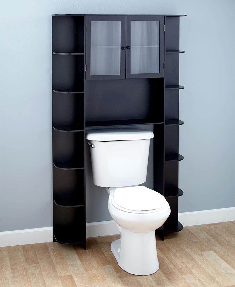 rich dp kitchen simpli com home black medium amazon tobacco wood acadian solid storage dining cabinet brown