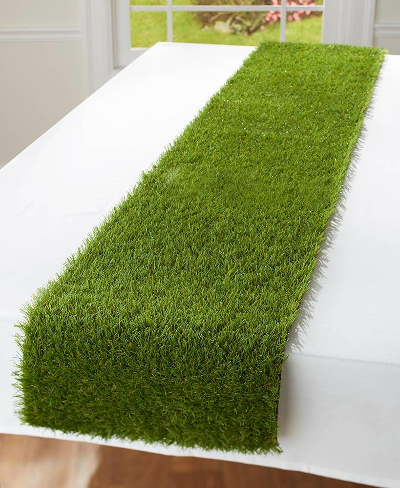 how to get rid of runner grass
