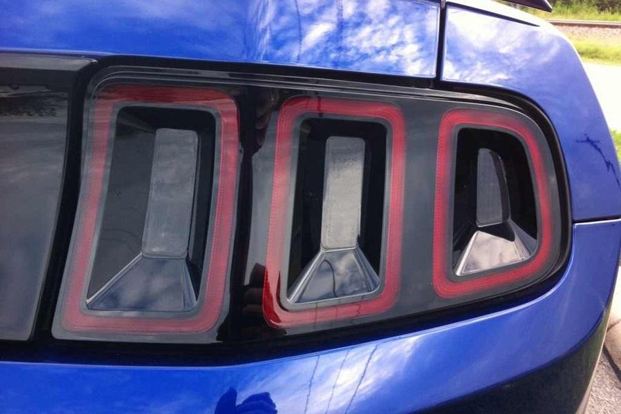 Fuel Pump Strainer-Standard Cab Pickup Airtex FS147