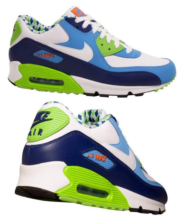 new product 48f8f 24c84 ... air jordan 6 jakarta. Nike Air Max Lacrosse Shoes ...