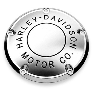What S On Your Wish List Page 3 Harley Davidson Forums Harley