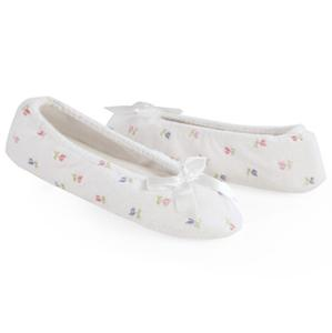 ballet style slippers biyo geka org photo style
