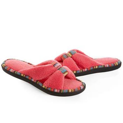 Women S Cabanas Shoes