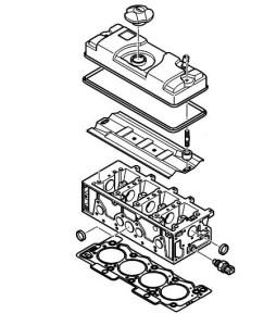 330433282259 together with mande de vitesses 389 moreover Citroen Peugeot 3 in addition 9937 Joint De Capteur De Pression De Carburant Peugeot Citroen 14 16 Hdi 3700918427261 furthermore Dd15 Sensor Location. on citroen nemo