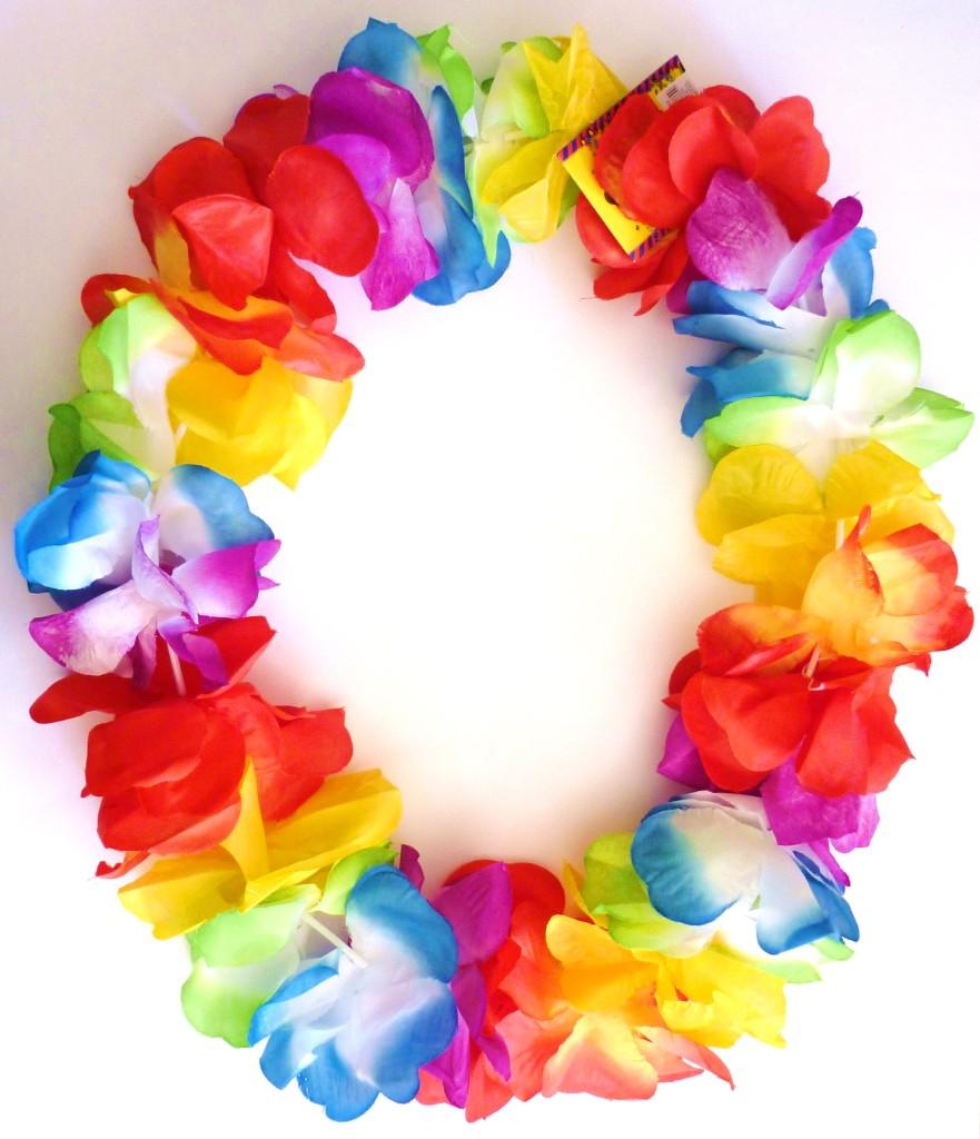 Flowers for hawaiian leis images flower wallpaper hd hawaiian fresh flower leis image gallery hawaiin lei izmirmasajfo izmirmasajfo