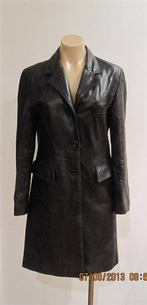 Womens leather jackets online australia