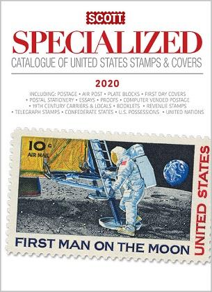 Classic Specialized