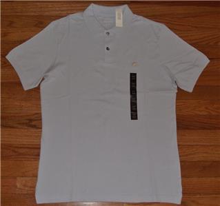 79c54559c6ca5 With Tags. Men s Polo Shirt. Brand  Banana Republic ... The Elephant Logo  Polo