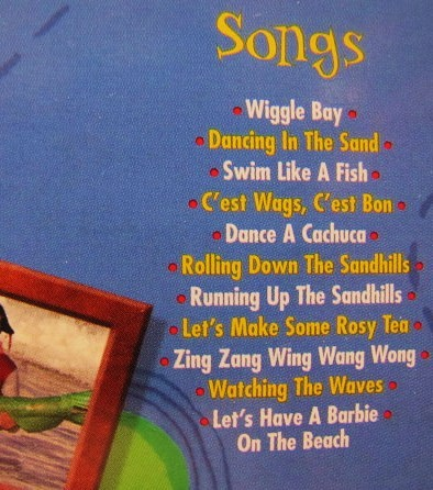 Wiggle Bay Vhs Ebay Related Keywords & Suggestions - Wiggle