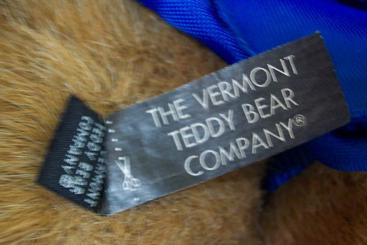 Vermont Great Things to Do include fun family attractions, farms, parks