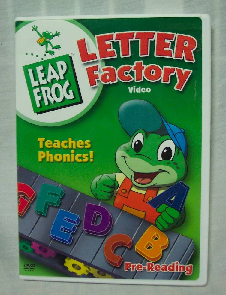 leap frog letter factory pre reading math circus dvds leapfrog math circus related keywords leapfrog math 464