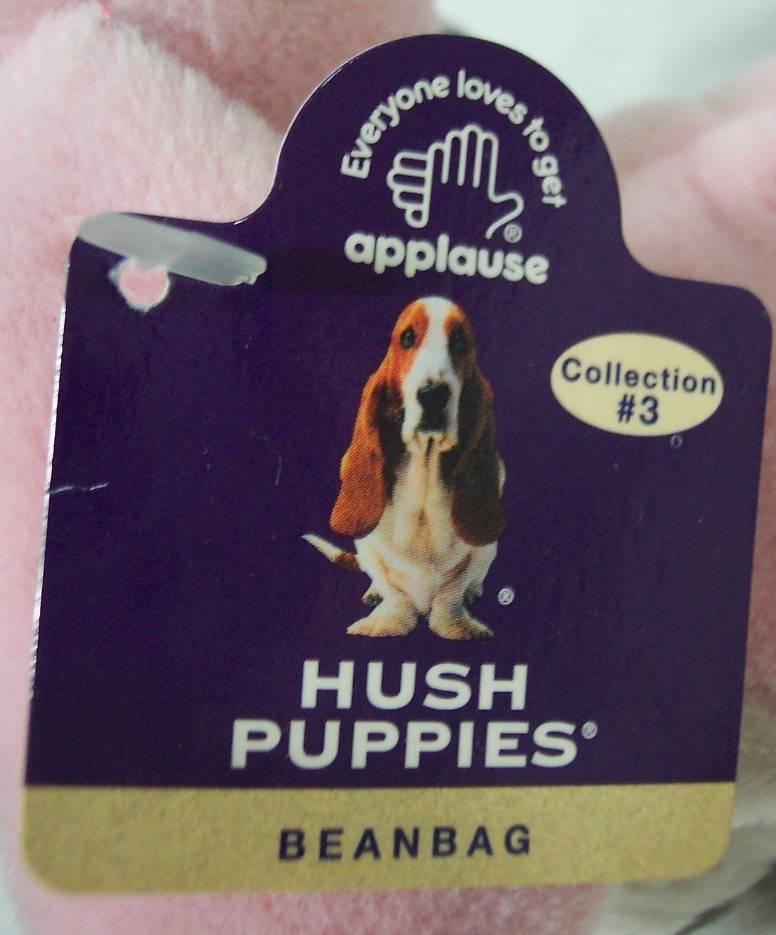 hush puppies deutschland 2017 schuhe damen hush puppies mayflower braun slippers deutschland. Black Bedroom Furniture Sets. Home Design Ideas